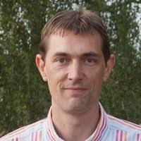"4 ""Brian Beus"" profiles   LinkedIn"