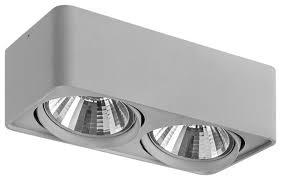<b>Светильник</b> светодиодный <b>Lightstar 212629</b>, LED, 100 Вт ...