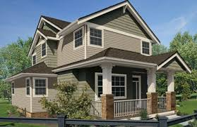 Small Picture Exterior Siding Design Ideas Traditionzus traditionzus