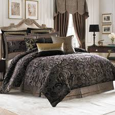 full size of bedroom red comforter black and white bedding luxury duvet covers king comforter large size of bedroom red comforter black and white bedding