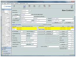 Mdrive – Rental Agreement – Eccosoftware