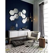 designer mirrors for living rooms mirror wall decoration ideas living room extraordinary ideas best ideas