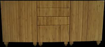 cabinet door flat panel. How To Make Flat Panel Cabinet Doors Cabinet Door Flat Panel