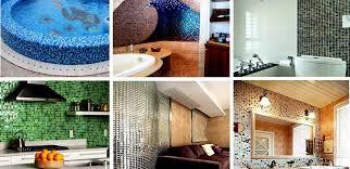 玻璃马赛克应用 jpg 4 qualification of the glass mosaic tiles supplier