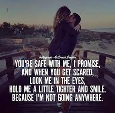 Quotes For Your Girlfriend 19 Amazing 24 You Are My World Quotes You Are My Everything Quotes 24