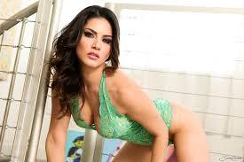 Sunny Leone 54102 Pornstar Picture XXX Babe Images Sex Models.