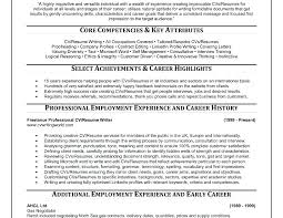Auto Service Advisor Jobs Related Post Automotive Service Advisor