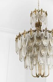 post taged with art deco murano glass chandelier