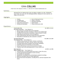 New Age Resume Template Media Production Resume Sample httpjobresumesample24 1
