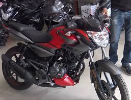 Bajaj bikes price in nepal; 125cc Pulsar Price Online Shopping For Women Men Kids Fashion Lifestyle Free Delivery Returns