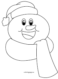Small Picture 284 best INVIERNO images on Pinterest Coloring pages Snowflakes