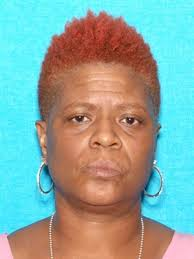 Nashville   Darlene Knight Wanted for Fatally Shooting Woman After Fight at  Birthday Party