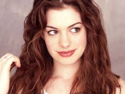 anne hathaway alice in wonderland wiki fandom powered by wikia