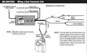 gm hei distributor external coil wiring diagram wiring diagram gm coil wiring diagram simple wiring diagrams