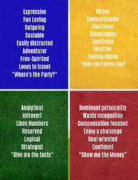 Free color code personality test printable. Personality Type Based On Colors Page 1 Line 17qq Com