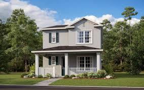 hamlin new construction homes floorplans