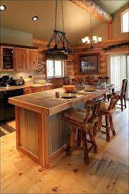 rustic kitchens with islands.  Rustic Rustic Kitchen Island Lighting Amazing Subscribed Me Regarding 0 With Plan  12 For Kitchens Islands E