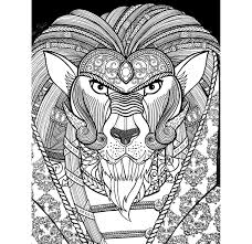 Small Picture Beauty And The Beast Coloring Book Coloring Coloring Pages