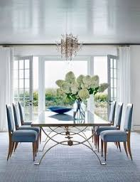 blue and white monday art dining room setsdining room chairsdining
