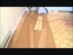 pergo installation cost. Beautiful Cost Pergo Max Installation How To Lay Wooden Flooring On Floorboards Installing  Hardwood Floors Over Existing   To Pergo Installation Cost