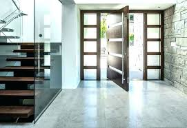 modern glass doors for bedroom sliding door designs entry inserts contemporary front pictures decorating astonishing