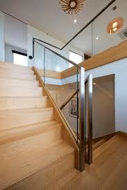 basement stairwell lighting. Best 25 Staircase Handrail Ideas On Pinterest Stair Lighting Basement Stairwell