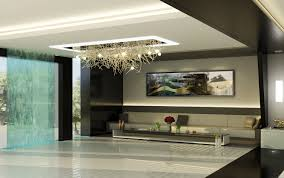 home entrance furniture. furniture impressive hotel entrance design idea with seemly floor also ceiling concept again graceful home