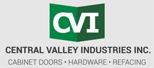 central valley industries cabinet doors refacing countertops