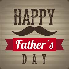Fathers Day Quotes From Daughter To Dad Emotional 2019