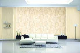 KB Wallpaper - Design & install