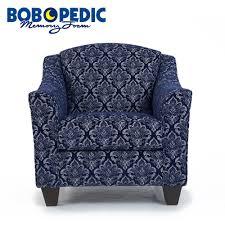 Hamptons Accent Chair Hamptons Accent Chair
