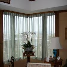 best blinds repair near me february