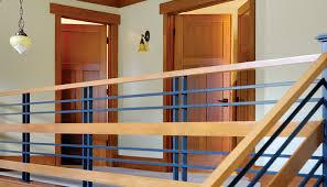 interior panel bifold doors