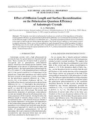 Capella University Dissertation Manual  Dissertation Manual     Essay Writing Service   net   net