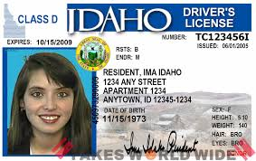 - In Id Idaho Onlinebuy Fake Buy Online Passports