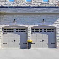 howard garage doorsHome