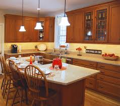 Not Just Kitchen Tips For Picking The Right Counter For Your Kitchen Or Bathroom