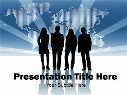 Free Business Templates For Powerpoint Team Business Templates For Powerpoint Presentations Team Business