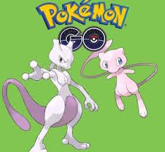 Pokemon Go Rarity Chart The 11 Most Rare Pokemon To Catch