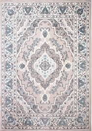 contemporary beige scrolls bordered area rug actual blue and rugs 8x10 henderson