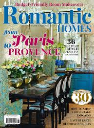 Small Picture Better Homes and Gardens Australia May 2017 Free PDF Magazines