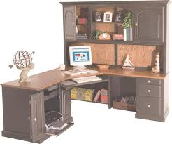 desks for office. Home Desk Corner Desks For Office Depot Rustic Small Spaces \u2026 Pertaining To