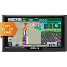 garmin nuvi lm  essential series  gps navigation system w