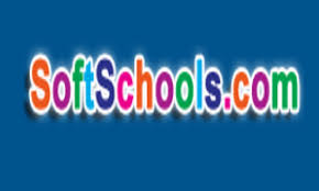 Image result for http://www.softschools.com/math/games/