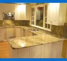 make laminate countertops shine like granite creative pictures throughout countertop inspirations 15
