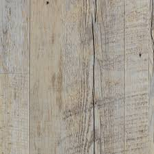 karndean van gogh vgw82t distressed oak vinyl flooring