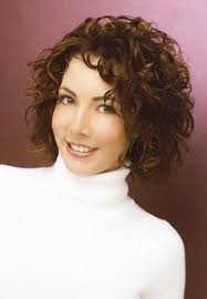 Hairstyle Design For Short Hair short hairstyles and cuts short hairstyles for thick curly 7629 by stevesalt.us