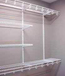 rubbermaid wire closet shelving. Rubbermaid Wire Shelves Lovely Design Ideas Closet Unique Racks Shelving Weight Capacity .