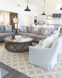 stylish coastal living rooms ideas e2. 99 Cozy And Stylish Coastal Living Room Decor Ideas Rooms E2
