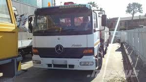 Caminhões mercedes 1217 usados, 2 anúncios de venda de caminhões mercedes 1217 usados ver na brasil caminhões mercedes 1217 chassis usado. Buy Used Mercedes Benz 1217 48 Other Trucks On Auction Mascus Uk